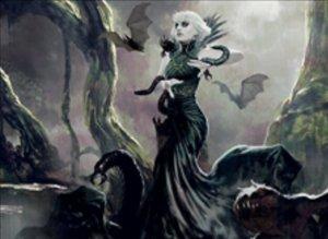 stx-86-sedgemoor-witch
