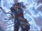 Historic Ral Combo by RamZarek – #258 Mythic – April 2021 Ranked Season
