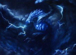 m21-73-stormwing-entity