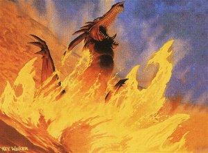 Bo1 Historic Dragonstorm by SepsisBear - #280 Mythic – October Ranked Season