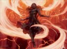 Standard 2022 Izzet Control by TopDeckKing - 97% Mythic – September Ranked Season