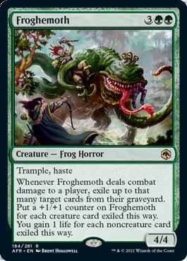AFR 184 Froghemoth Main