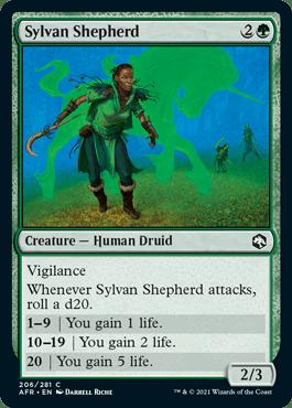 AFR 206 Sylvan Shepherd Main