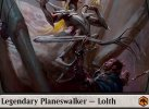 afr-112-lolth-spider-queen