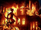 Izzet Dragons by TopDeckKing – #1436 Mythic - September Ranked Season