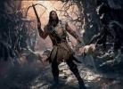 BO1 Temur Ramp by AliEldrazi – Innistrad: Midnight Hunt Standard Day 1