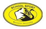 School Sport WA