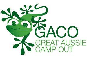 GACO_Logo