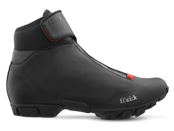 FIZIK X5 Artica winterschoen
