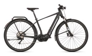 eXR 6070 TOURING - Superior e-bike