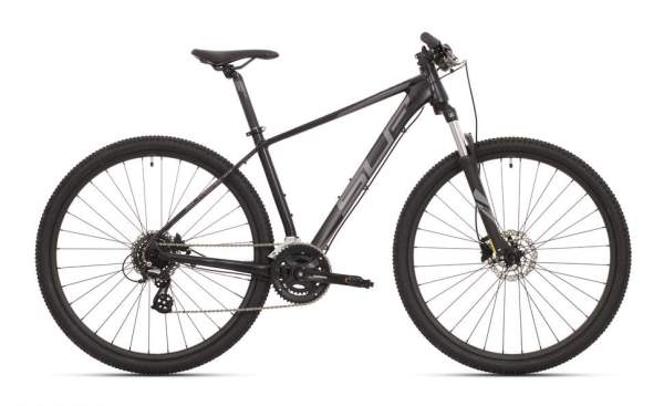 XC 819 – Superior MTB HardTail