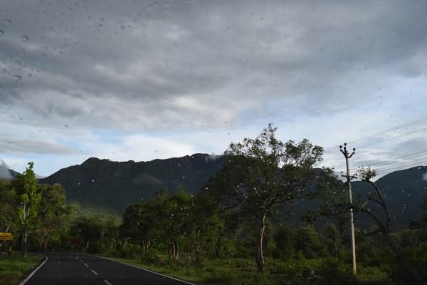 Bangalore -> Mysore -> Ooty -> Bangalore – A Perfectly ...