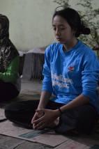 latihan terapis hikmatul iman9