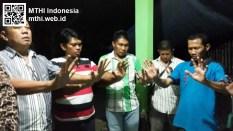 TDP MTHI Makassar4