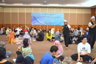 workshop mthi (45)