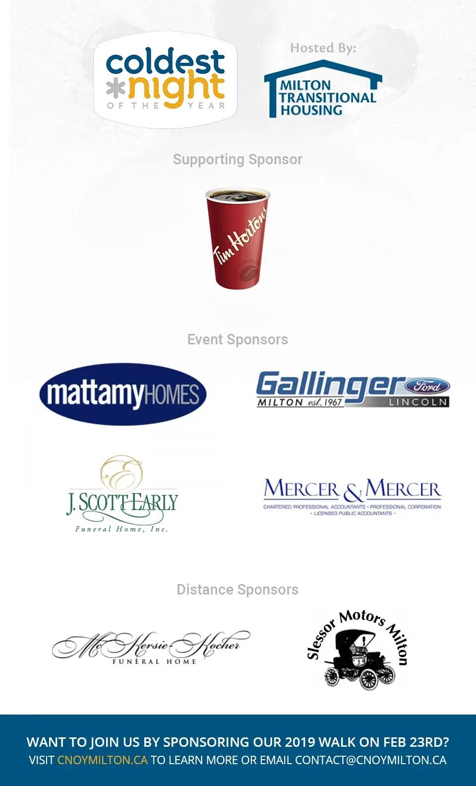 cnoy-sponsors