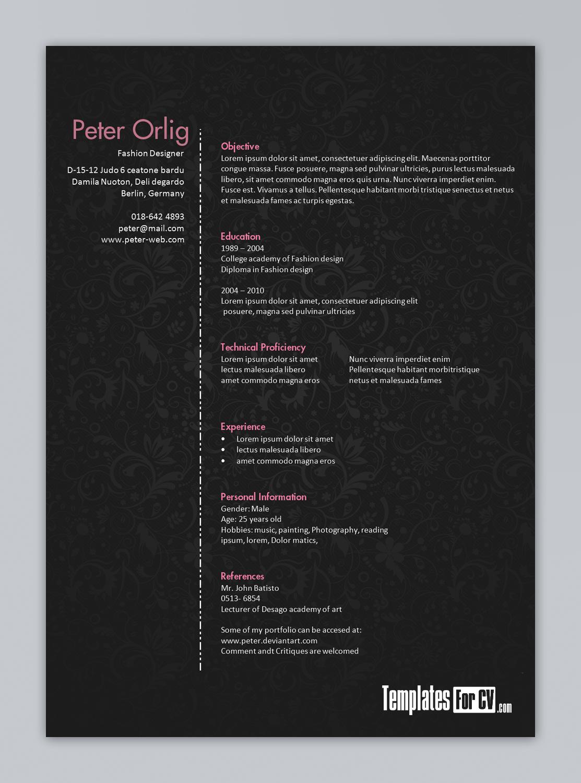 Dressmaker Job Description For Resume Mt Home Arts