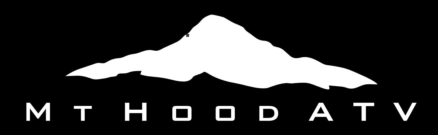 MT HOOD ATV RENTALS