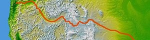 cropped-nasa-topographic-map-oregontrail.jpg