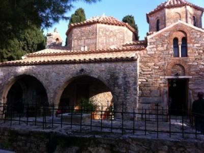 Ag. Ioannis 3