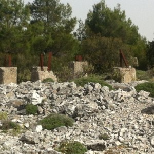 remains 2