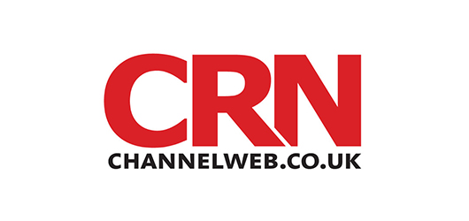 Image of the CRN logo for MTI PR