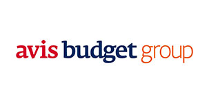 image of the Avis budget group logo for MTI's clients