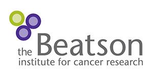 image of the beatson logo
