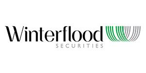 image of the winterfloor securities logo