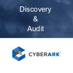 CyberArk Partner Page | MTI Technology