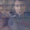 NCIS ネイビー犯罪捜査班 シーズン4 第3話「連れ去られた大尉」