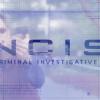 NCIS ネイビー犯罪捜査班 シーズン3 第3話「マインド・ゲーム」