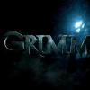 GRIMM/グリム シーズン2 第1話「新たな刺客」