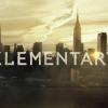 エレメンタリー ホームズ&ワトソン in NY シーズン1 第1話「摩天楼の名探偵」