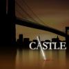 キャッスル ミステリー作家のNY事件簿 シーズン5 第4話「ハンプトンズ事件簿」