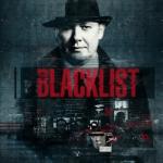 THE BLACKLIST/ブラックリスト2 第1話「ボルティモア卿」