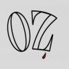 OZ/オズの吹き替えメモ。[2019/03/04更新]