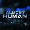 ALMOST HUMAN/オールモスト・ヒューマン 第11話「殺人セキュリティ」