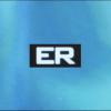 ER緊急救命室 シーズン9 第6話「はかない希望」