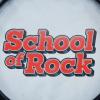 スクール・オブ・ロック シーズン1 第1話「人生はロックだ!」