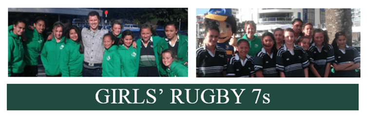 Girls Rugby.png