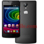 micromax d320 flash file