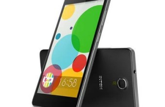 Intex JS Rom Firmware Flash File 100% Tested Download