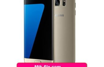 Samsung S7 Clone G930F MT6582 Rom Firmware Flash File 100% Tested