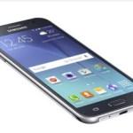 Samsung J510H MT6572 Firmware Flash File 100% Tested