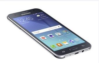 Samsung Clone J510H j5(6) MT6572 Firmware Flash File 100% Tested