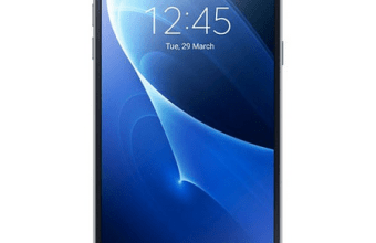 Samsung J710FN Clone MT6572 Firmware Flash File 100% Tested Download