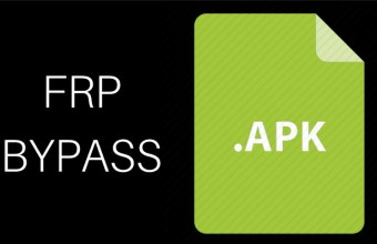 FRP Bypass APK Download for all smartphone