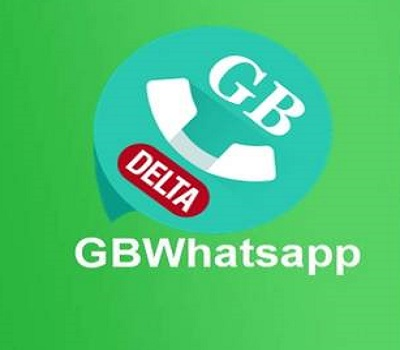 Delta GB WhatsApp APK Latest Version Download for Android