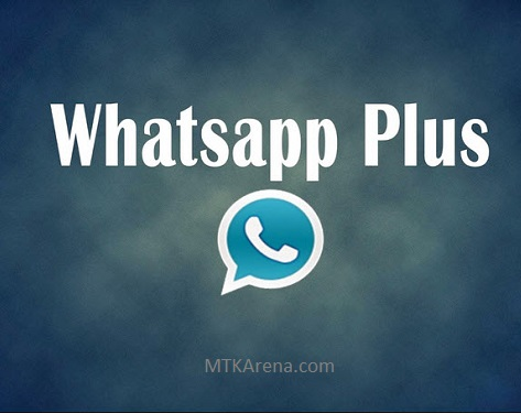 WhatsApp Plus APK Latest version download